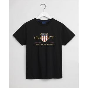 Gant Archive Shield Tee