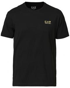 EA7 Gold Tee