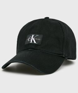Calvin Klein Mono Cap