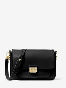 Michael Kors Bradshaw Bag
