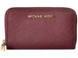 Michael Kors Jet Set Travel Card Holder