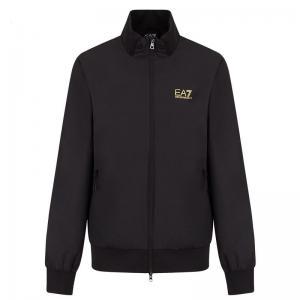 EA7 Jacket
