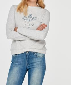 Morris Lady Lily Liberty Sweatshirt