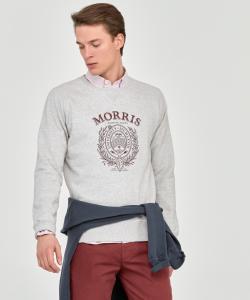 Morris Dale Sweatshirt