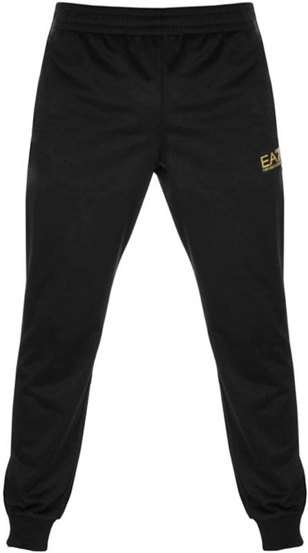 EA7 Tracksuit Pants