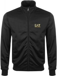EA7 Tracksuit Zip