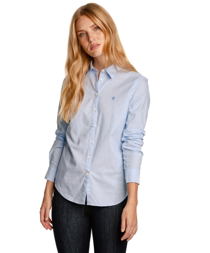 Morris Lady Lily Oxford Shirt