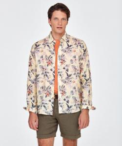 Morris Bradley Shirt