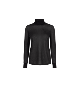 Mos Mosh Casio Roll-Neck