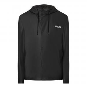 Hugo Rain Jacket