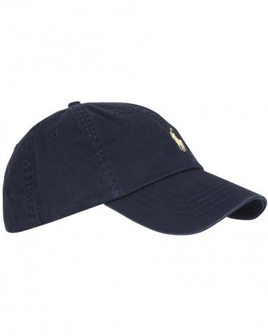 Polo Ralph Lauren Sport Cap