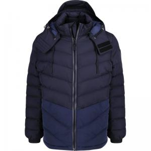 Boss Obrook Jacket