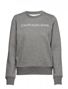 Calvin Klein Institutional Crew