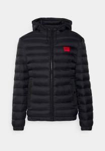 Hugo Balin Jacket