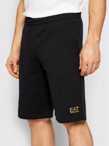 EA7 Sw Shorts