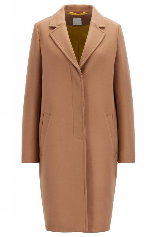 Boss Oluise Coat