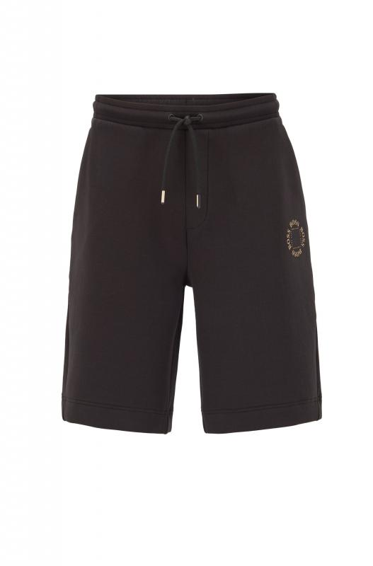 Boss sw Shorts