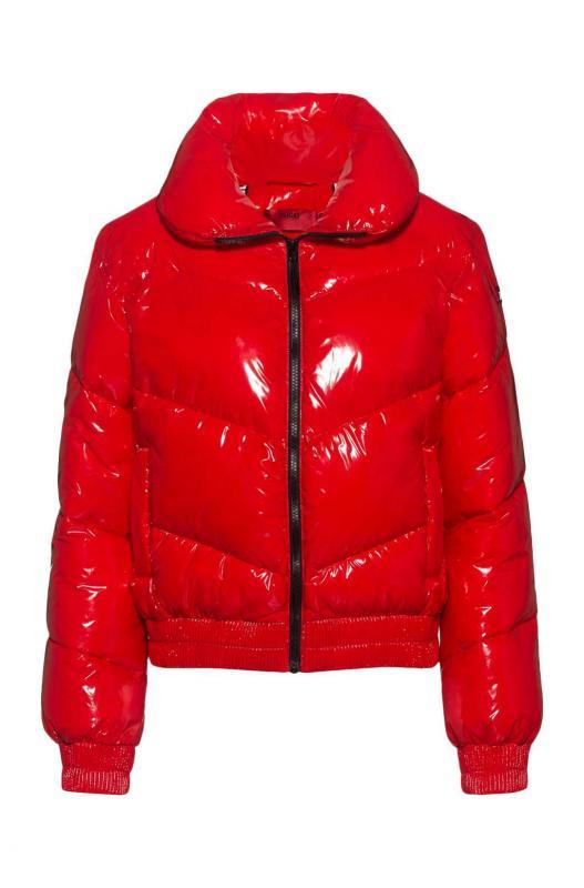 Hugo W Glossy Jacket