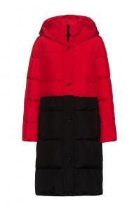 Hugo W Colour-block Jacket