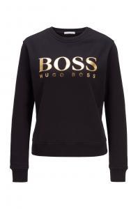 Boss W Logo Sweatshirt