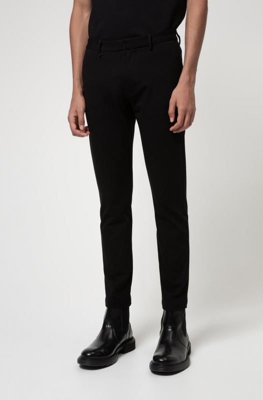 Hugo Iggy Stretch Jersey Pants