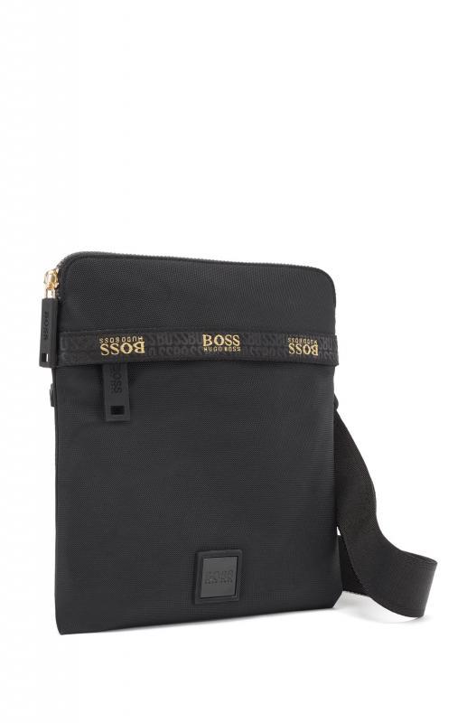 Hugo Boss Gold Bag