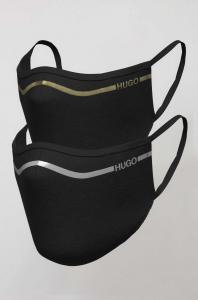 Hugo Face Mask 2pack