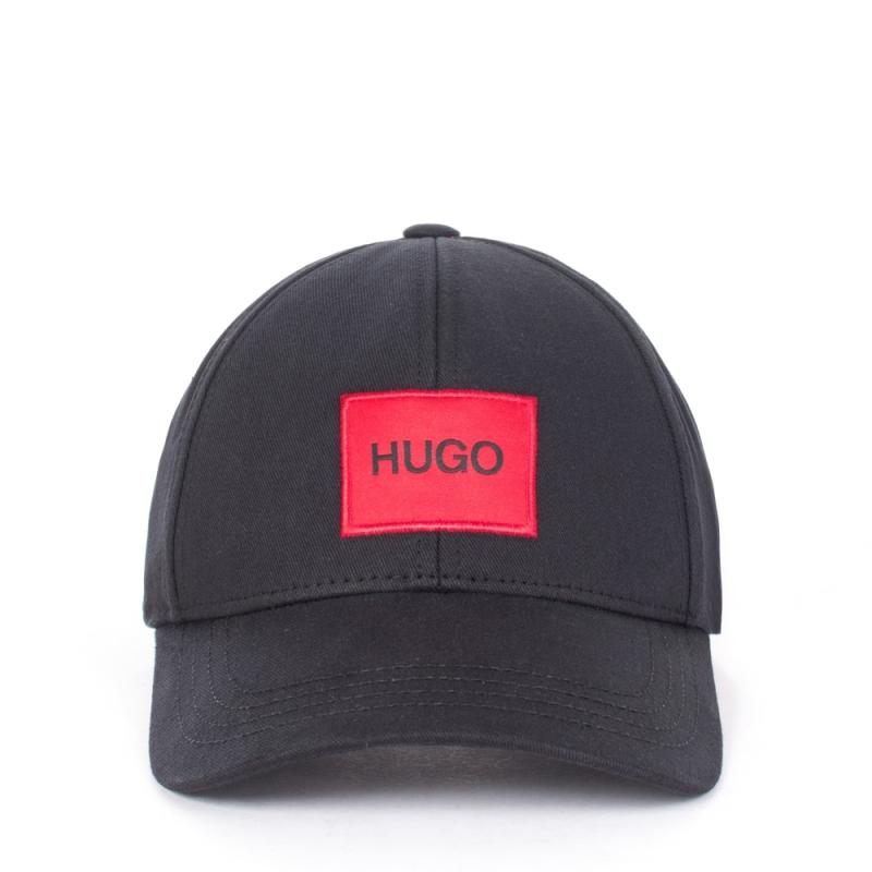 Hugo Keps