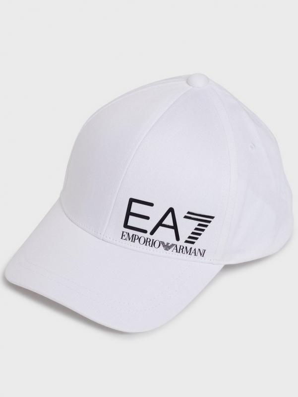 EA7 Keps