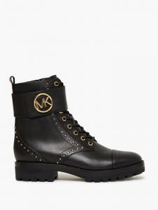 Michael Kors Tatum Ankle Boot