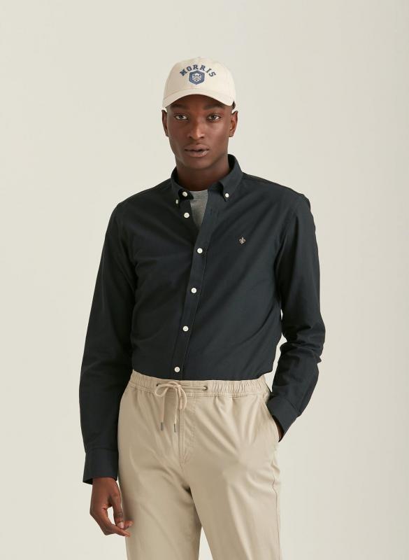 Morris Douglas Oxford Shirt