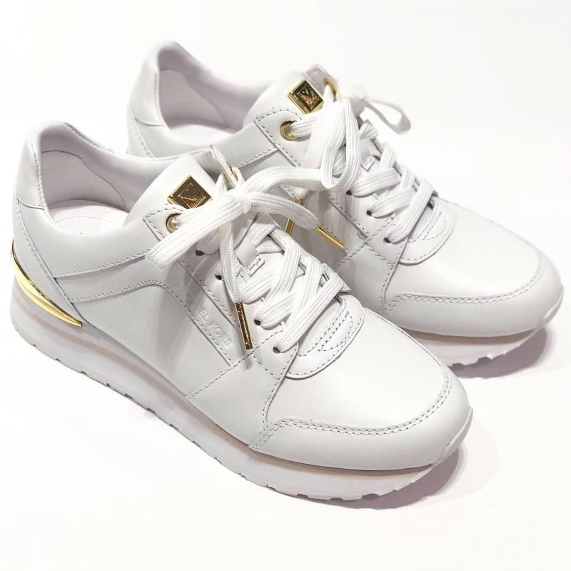 Michael Kors Bille Trainer