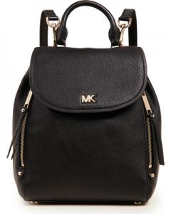 Michael Kors Evie Backpack