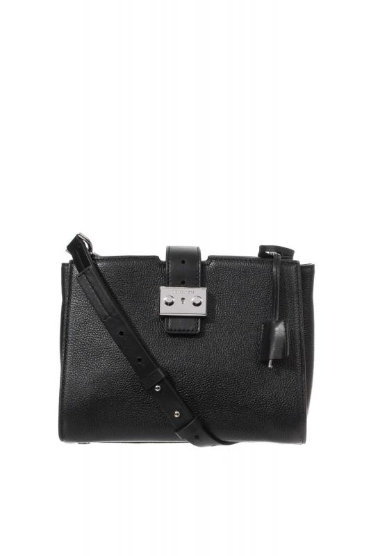 Michael Kors Bond Messenger Bag