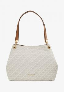 Michael Kors Raven Bag