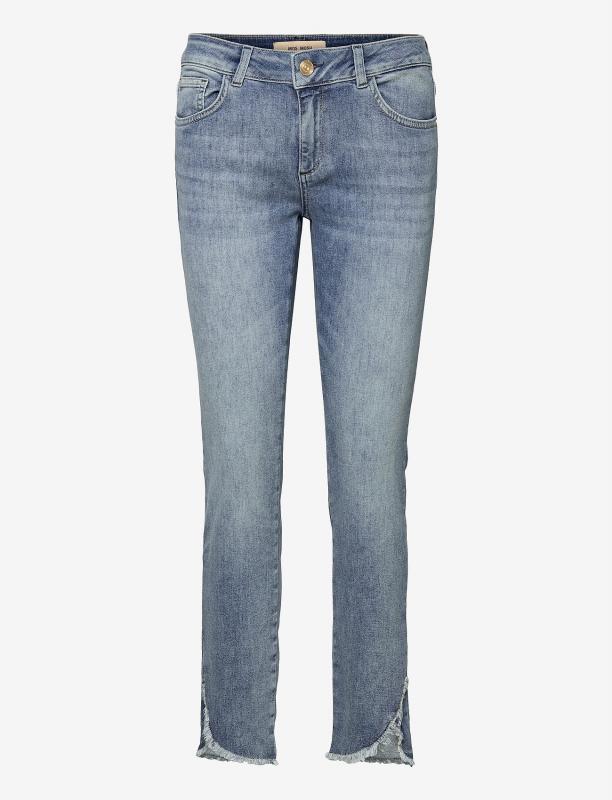 Mos Mosh Epic Jeans