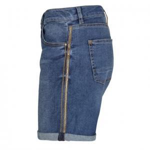 Mos Mosh Ava Shorts