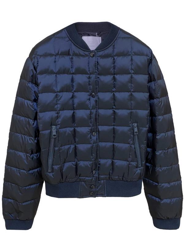 Boss W Pandro Jacket
