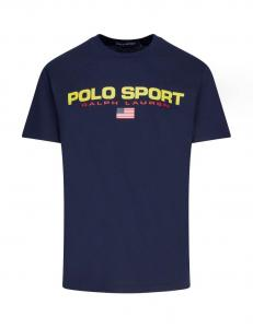 Polo Sport Tee