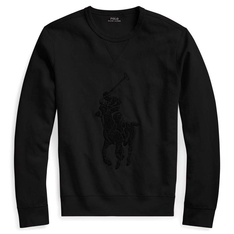 Polo Ralph Lauren Big Pony Sweat