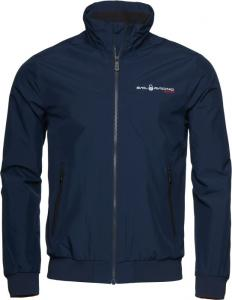Sail Racing Ocean GTX Jacket