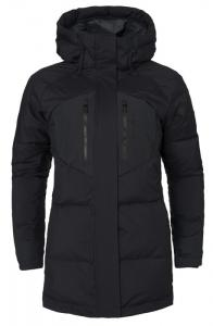 Sail Racing W Patrol Down Jacket