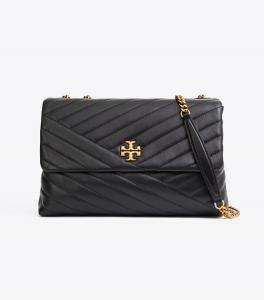Tory Burch Kira Chevron Bag