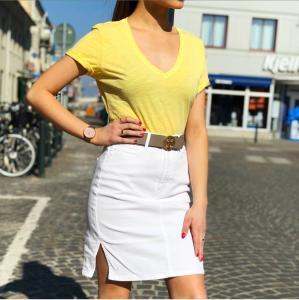 Boss W Elgin Skirt