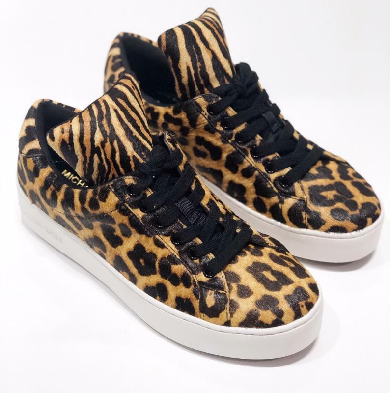 Michael Kors Mindy Sneaker