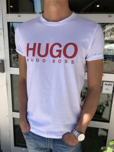 Hugo Tee