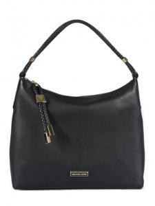 Michael Kors Lexington Bag