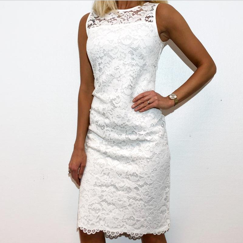 Lauren Dessa Dress