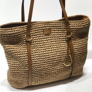 Lauren Tolton Bag