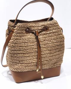 Lauren Dryden Bag